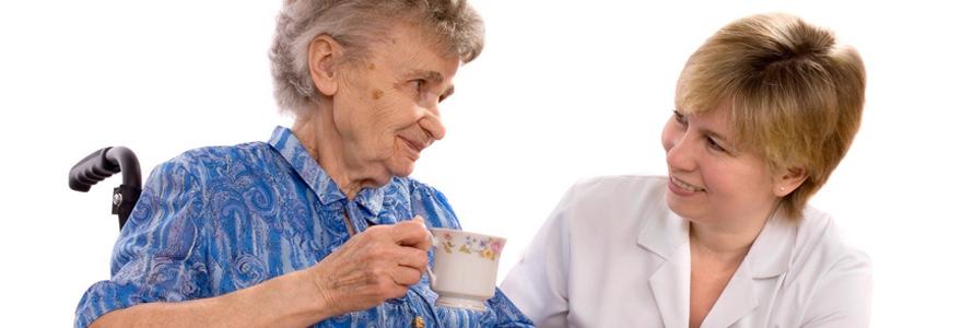 caisse d'assurance maladie